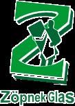 Zöpnek GmbH & Co KG - Logo