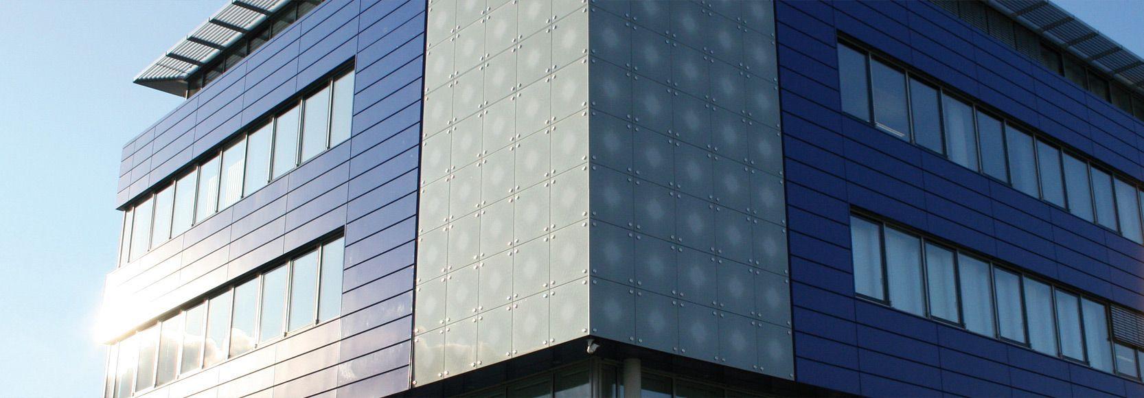 Zöpnek GmbH & Co KG